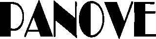 PANOVE